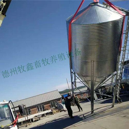您知道镀锌板料塔产品有什么优势吗?